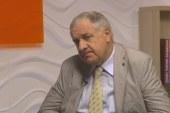 Fronttal jön a fejfájás – Dr. Pintér Ferenc
