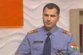 Társasházak tűzmegelőzése – Hajdu Márton