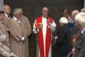Meghirdették a Szétszórt Magyarok Bibliájának felvételét