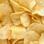Chipseket tesztelt a NÉBIH