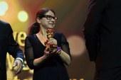 Enyedi Ildikó filmjével nevezünk az Oscarra