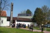 A Szentírás vasárnapja Szegeden
