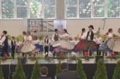 Jubileumot ünnepeltek Szombathelyen