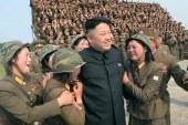 Összeomolhat Észak-Korea