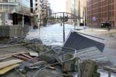Vihar söpört végig Közép-Európán