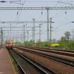 Több ezer milliárd vasúthálózatra és közútra