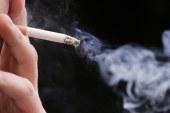 Nem árulhatnak cigarettát