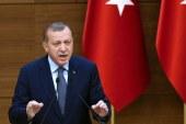 Újabb elfogatóparancsot adtak ki Törökországban