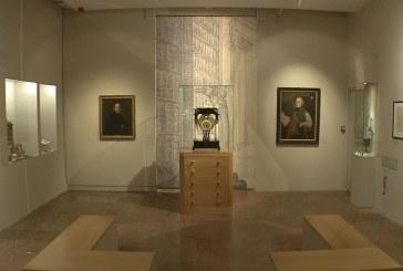 Kiállítás nyílt a piaristákról
