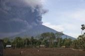 Vörös riasztás Balin
