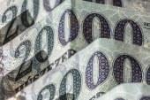 Januárig használhatóak a bankjegyek