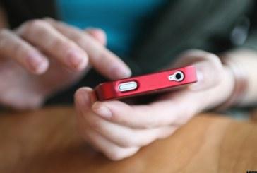 Telefonos csalókra figyelmeztetnek