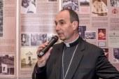 Idén is lesz püspöki tárlatvezetés