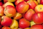 Drágább lett az alma