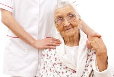 Támogatás a nyugdíjasoknak