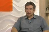 Ritka betegségek világnapja – Dr. Pogány Gábor