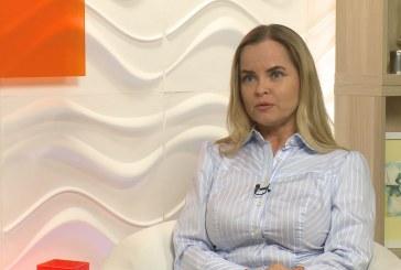 Harc a vastagbélrák ellen – Dr. Beró Marianna