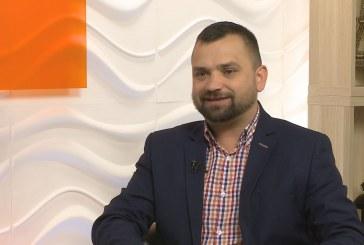 Kódolatlanul a Mindig tv-n – Muhi Miklós