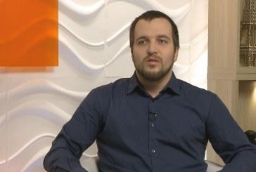 Anna programok – Bayer Árpád