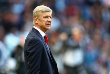 Távozik az Arsenal edzője
