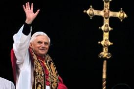 Fontos évforduló a Vatikánban