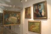 Kiállítás nyílt a Bibliamúzeumban
