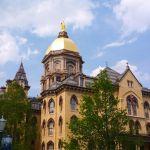 Amerikai egyetem működhet hazánkban