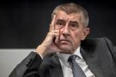 Létrejöhet a cseh kormány
