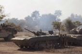 Megöltek egy papot Kamerunban