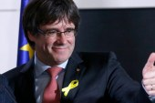Visszatér Belgiumba a korábbi elnök