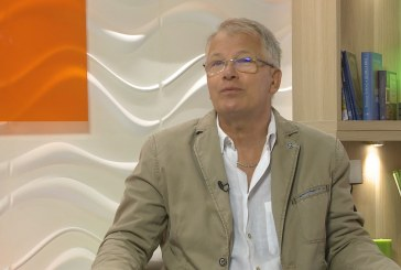 Iskolai betegséghullám – Dr. Póta György
