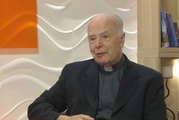 Kalkuttai Szent Teréz – Dr. Lukács László SchP