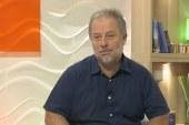 Háló S4 és Ars Sacra programok – Schön György