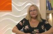 Színházak éjszakája 2018 – Vasvári Judit