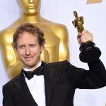 Napszálltát neveztük az Oscarra