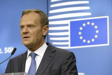 Újabb EU-csúcstalálkozó jöhet