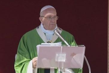 Püspöki szinódus a fiatalokért