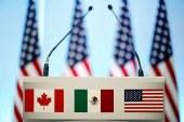 Megújul a NAFTA