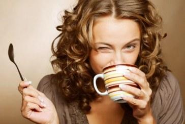Ők isszák a legtöbb kávét