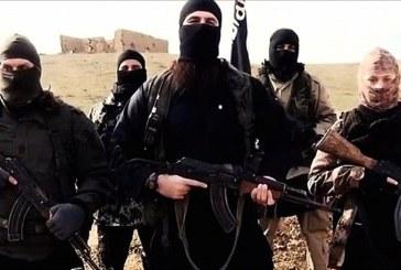 Az ISIS ellen