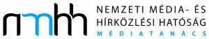 nmhh_MT_logo_H_2sor_3005