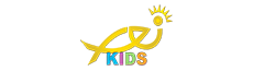 Nour Kids