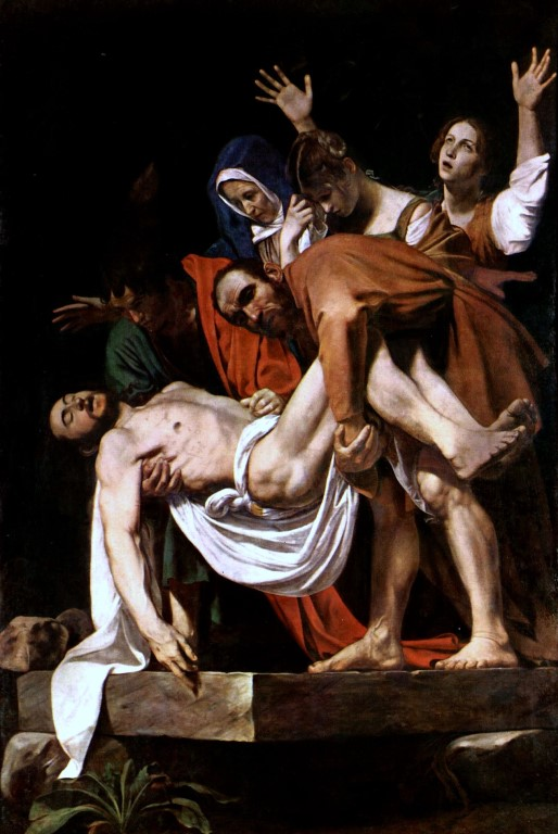 Michelangelo_Caravaggio_052 (Medium)