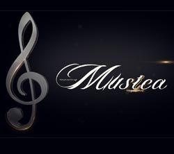 MUSICA_250x222