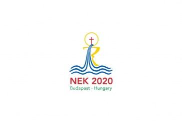 Ima a Nemzetközi Eucharisztikus Kongresszusért