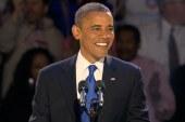 Ünnep lesz Obama születésnapja