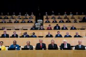 Az ENSZ-t bírálta Donald Trump