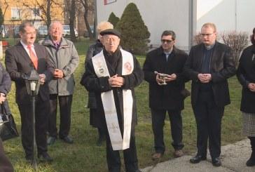 Megújult a Kolping Katolikus Szakiskola
