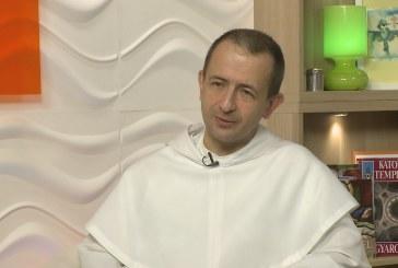 Remete Szent Pál ünnepe – Györfi B. Szabolcs OSPPE