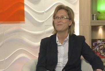 EWTN Magyarország – Dr. Tekulics Judit